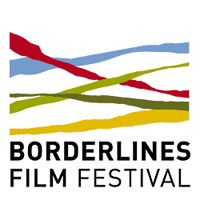 Borderlines